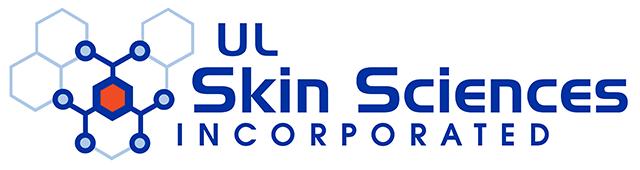 logo-ulssi