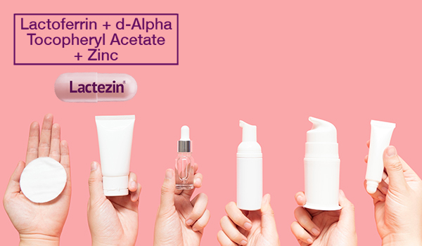 the_acne_skincare_product_glossary