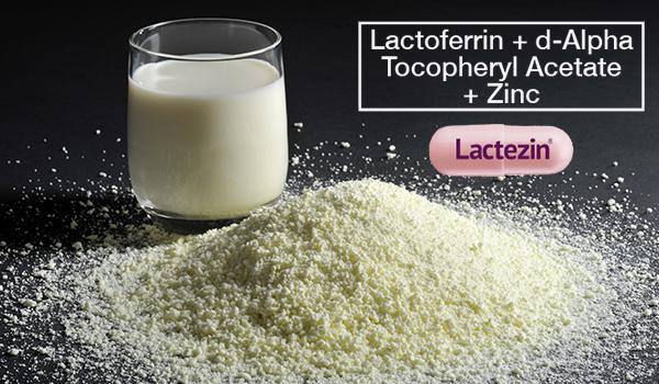 the_secret_acne_skin_care_treatment_lactoferrin
