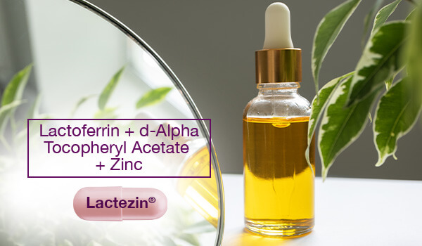 acne-dark-spots-and-more-the-skin-boosting-effects-of-vitamin-e