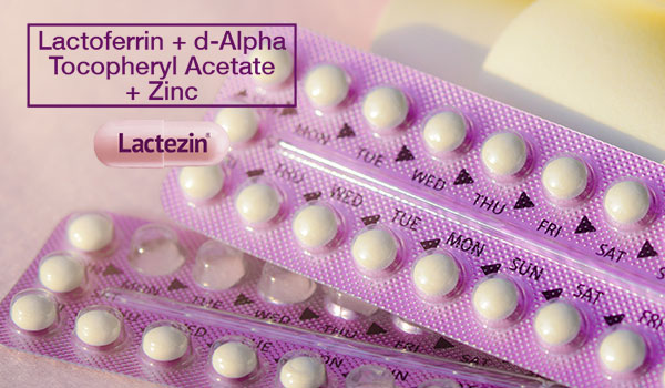 answering-7-common-questions-about-using-birth-control-pills-for-acne