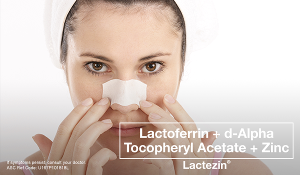 lactezin_article_102618_1