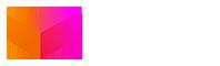 logo-store-lazada-reverse