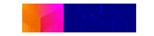logo-store-lazada