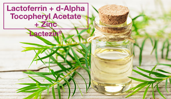 4-natural-ingredients-that-help-fight-acne2