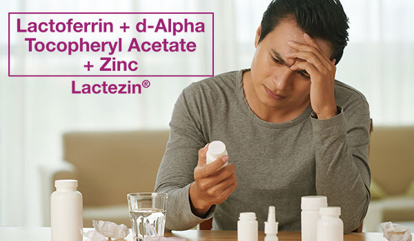 a-guide-to-anti-acne-treatments-