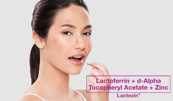 how-to-use-lactezin-properly-to-get-results