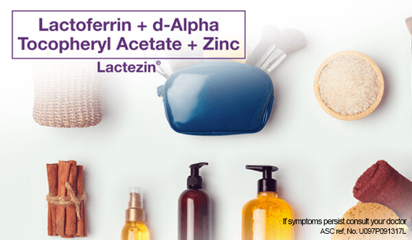 lactezin-article-5-surprising-acne-triggers