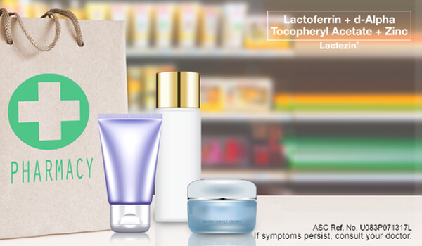 complete guide to over the counter acne medication pills