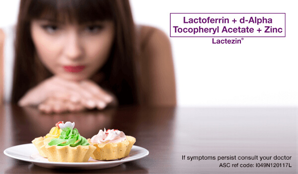 lactezin-article-can-your-diet-affect-acne