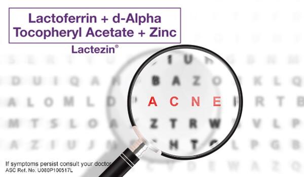 lactezin-article-debunking-acne-treatment-myths