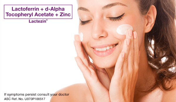 lactezin-article-dry-skin-and-pimples-5-tips-to-get-rid-of-acne