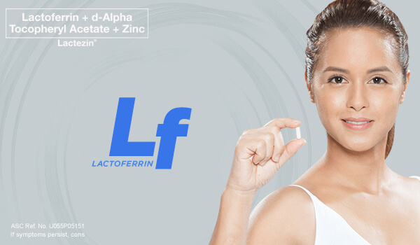 lactezin-article-lactoferrin-how-it-fights-acne