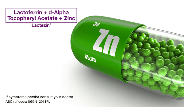 lactezin-article-the-link-between-zinc-and-acne