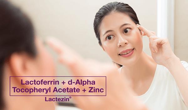 lactezin-thumb-20200311-products-to-avoid