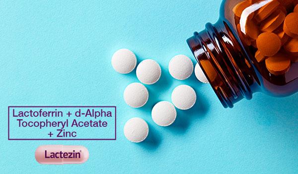 lactoferrin-101-myths-dosage-health-benefits