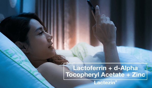 late-nights-heres-how-staying-up-affects-your-skin