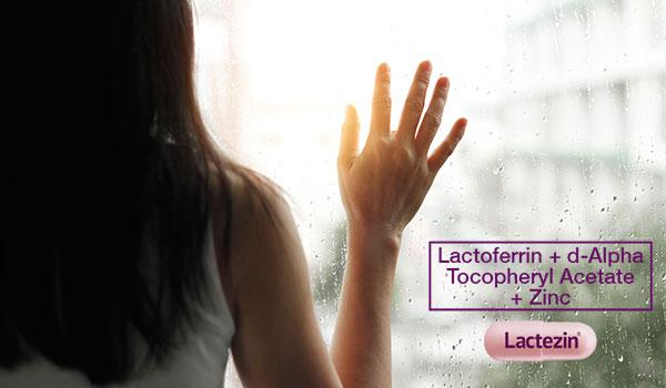otc-acne-pills-and-more-skincare-during-the-rainy-season