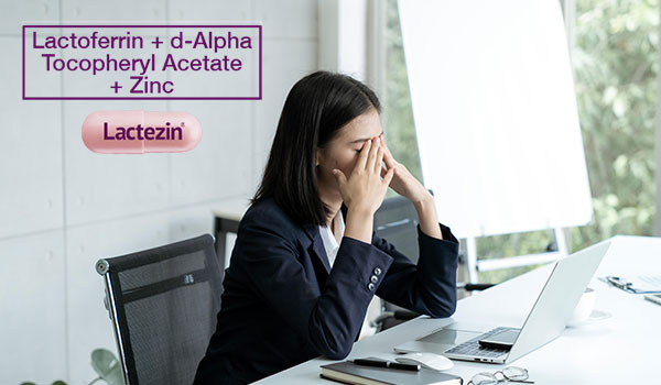 stress-acne-how-to-identify-and-prevent-them