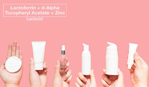 the-acne-skin-care-product-glossary-everything-you-need-to-know