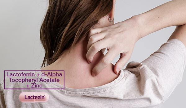 pimples-on-the-back-of-your-neck-heres-why-youre-getting-them