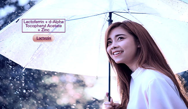 skincare-musts-for-the-rainy-season-banner
