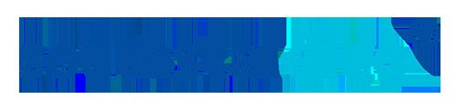 southstar-logo