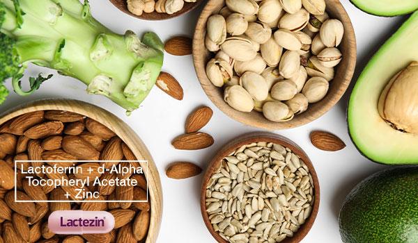 the-5-amazing-skin-and-immunity-benefits-of-vitamin-e