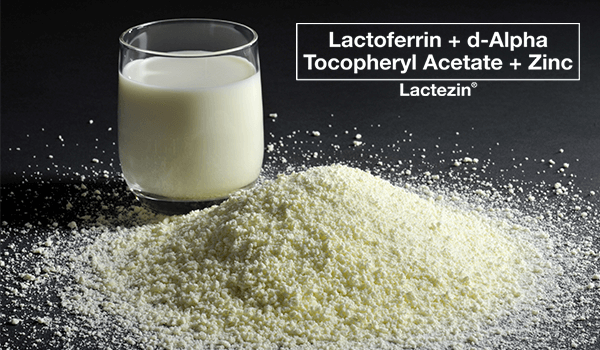 the-secret-acne-treatment-lactoferrin